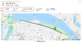 20210101_練跑紀錄照片:0804_21.jpg