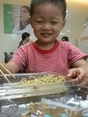 20130708_小妞_允兒_近期照片:P7082527.jpg