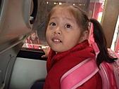 小妞_金瓜石博物館 _九份老街遊:PB302212.JPG