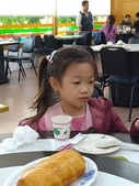 20200207_0209_晴_台南行_整理客廳_聚餐:IMG_20200209_122003.jpg