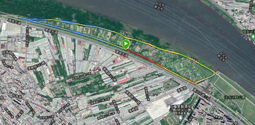 20210101_練跑紀錄照片:0614_11.jpg