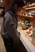 20171209_小妞_桃園疊杯聖誕趴:IMG_6092.jpg