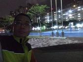 20210101_練跑紀錄照片:IMG_20210108_191952.jpg