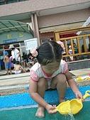 2009.08.16小妞自來水館玩水記:P8163602.JPG