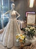 20201101_結婚十五周年紀念_萬怡酒店自助餐:1604234425279.jpg
