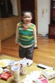 20170101_允兒_跨年_麥當勞餐:IMG_2074.jpg