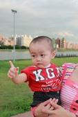 20110720_允兒_微風運河遊:IMG_7761.jpg