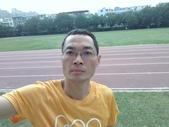 20200111_休息兩個月_恢復練跑:IMG_20200111_070934.jpg
