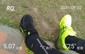 20210101_練跑紀錄照片:RQ_IMAGE_20210102_103648.jpg