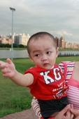 20110720_允兒_微風運河遊:IMG_7764.jpg