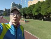 20210101_練跑紀錄照片:IMG_20210116_092534.jpg
