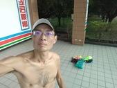 20210101_練跑紀錄照片:IMG_20210123_082827.jpg