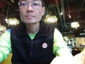 20200207_0209_晴_台南行_整理客廳_聚餐:IMG_20200208_173637.jpg