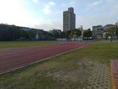 20210101_練跑紀錄照片:IMG_20210124_074304.jpg