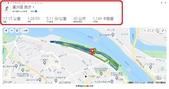 20210101_練跑紀錄照片:0918_21.jpg
