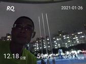 20210101_練跑紀錄照片:RQ_IMAGE_20210126_195352.jpg