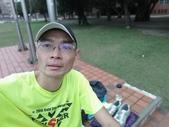 20210101_練跑紀錄照片:IMG_20210102_091838.jpg
