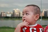 20110720_允兒_微風運河遊:IMG_7769.jpg