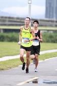 20181020_烘爐地馬拉松賽_半程_總排第四名:2048_7A0C16BB-E1C1-E9B6-94AA-EDF5BF8FBB03.jpg