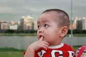 20110720_允兒_微風運河遊:IMG_7770.jpg