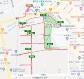 20200207_0209_晴_台南行_整理客廳_聚餐:0209.jpg