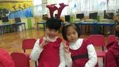 20131227_梁晴_光華_鋼琴表演:1388150288863.jpg
