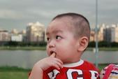 20110720_允兒_微風運河遊:IMG_7771.jpg
