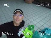 20210101_練跑紀錄照片:RQ_IMAGE_20210123_174416.jpg