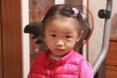 20171223_小妞_淡水行_大姊家:IMG_6104.jpg