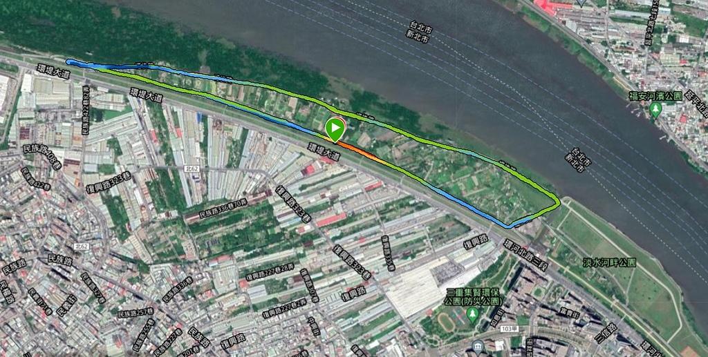20210101_練跑紀錄照片:0609_2.jpg