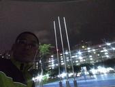 20210101_練跑紀錄照片:IMG_20210108_191956.jpg