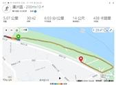 20210101_練跑紀錄照片:0728_11.jpg