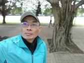 20210101_練跑紀錄照片:IMG_20210109_093306.jpg