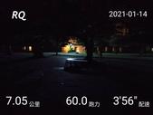 20210101_練跑紀錄照片:RQ_IMAGE_20210114_181142.jpg