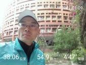 20210101_練跑紀錄照片:RQ_IMAGE_20210109_101154.jpg