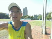 20210101_練跑紀錄照片:IMG_20210116_091519.jpg