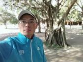 20210101_練跑紀錄照片:IMG_20210130_092716.jpg