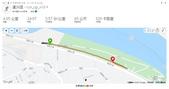 20210101_練跑紀錄照片:0805_21.jpg