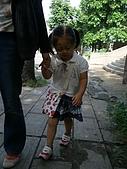 2009.07.26小妞烏來:P7262305.JPG