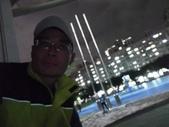 20210101_練跑紀錄照片:IMG_20210107_190921.jpg