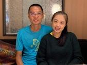20201101_結婚十五周年紀念_萬怡酒店自助餐:1604234369344.jpg