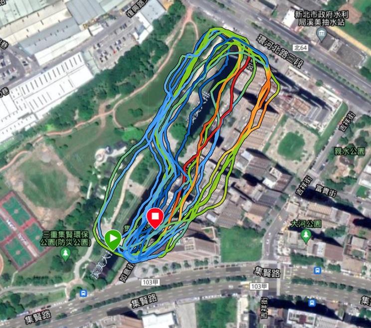 20210101_練跑紀錄照片:0605_1.jpg