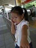 2009.07.26小妞烏來:P7262306.JPG