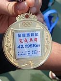 民國100年雲林虎尾元旦馬拉松賽:P1013122.JPG