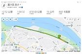 20210101_練跑紀錄照片:0731_11.jpg