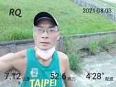 20210101_練跑紀錄照片:RQ_IMAGE_20210803_080334.jpg