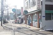 20180206_泡菜製作_北村韓屋村_塗鴉秀:IMG_6544.jpg