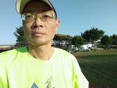 20200202_恢復訓練照片:IMG_20200202_075256.jpg