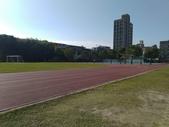 20210101_練跑紀錄照片:IMG_20210130_091929.jpg