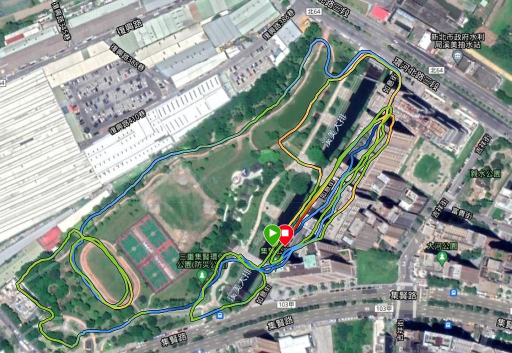 20210101_練跑紀錄照片:0604_1.jpg